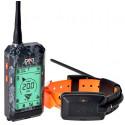 Koera GPS X20