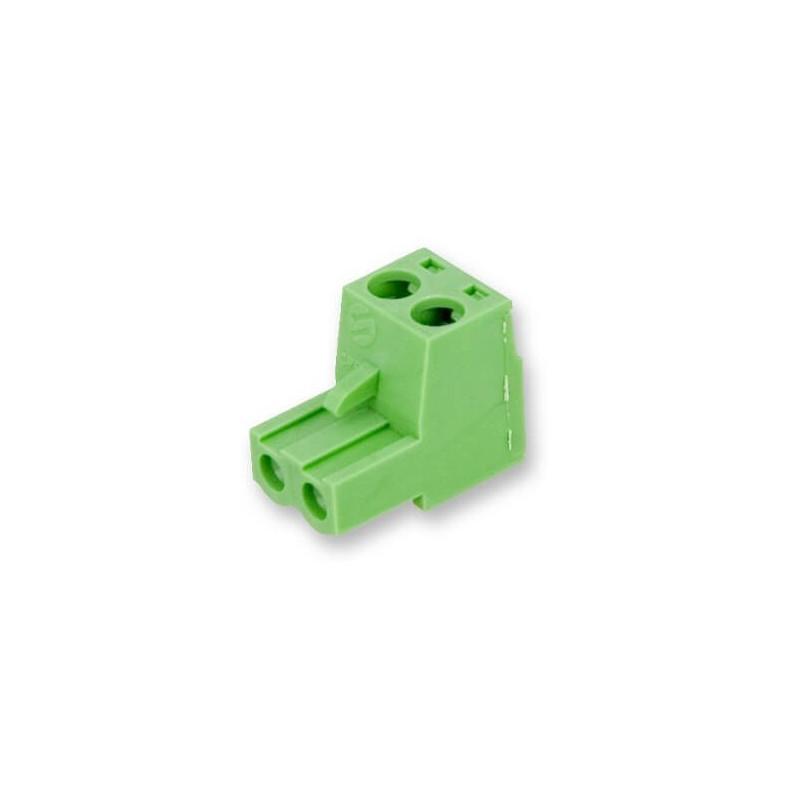 Antennijuhtme adapter
