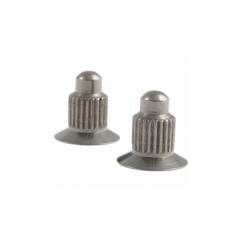 D-mute kontaktid 10mm