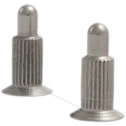 D-mute kontaktid 17mm